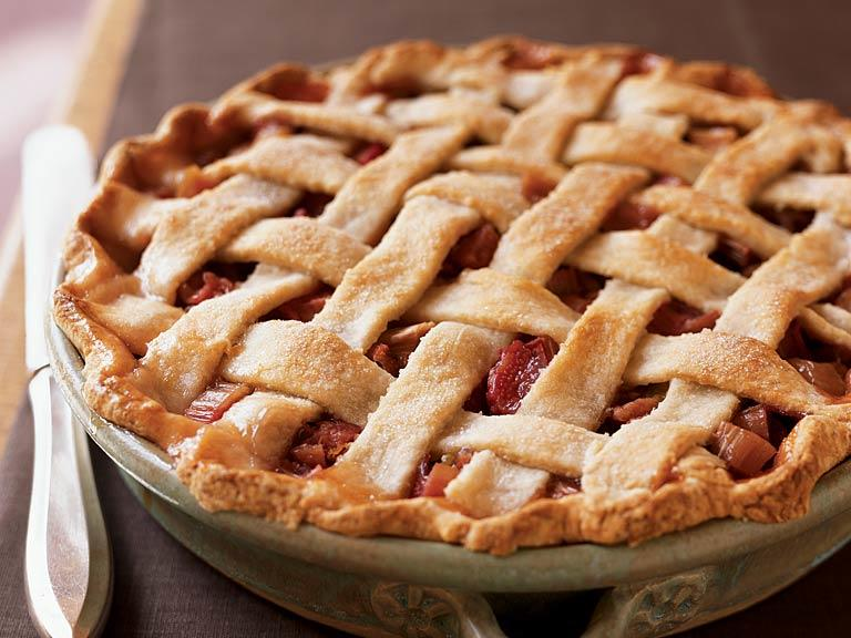 rhubarb-pie-ck-630152-xl